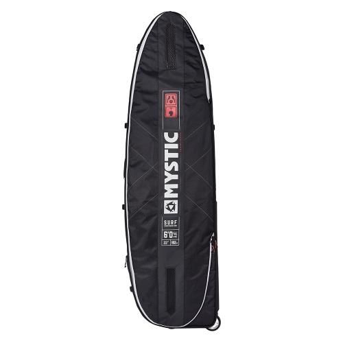 Surf Pro bag