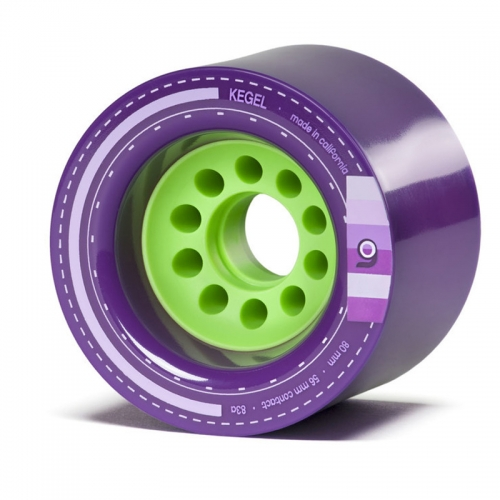 KEGEL wheels