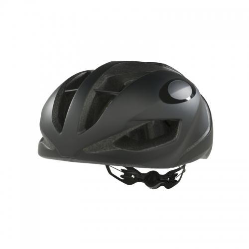 ARO 5 bicycle helmet