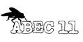 Abec 11