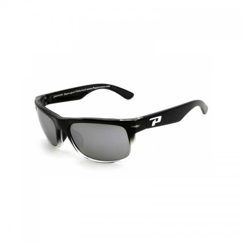 STOCKTON sunglasses