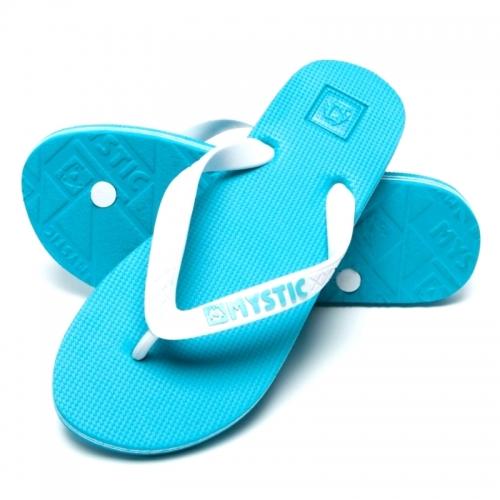 FRESH FLOP sandals