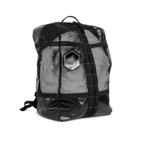 MESH WET bag