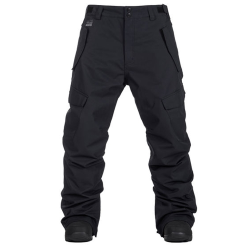 BARS snowboard pants