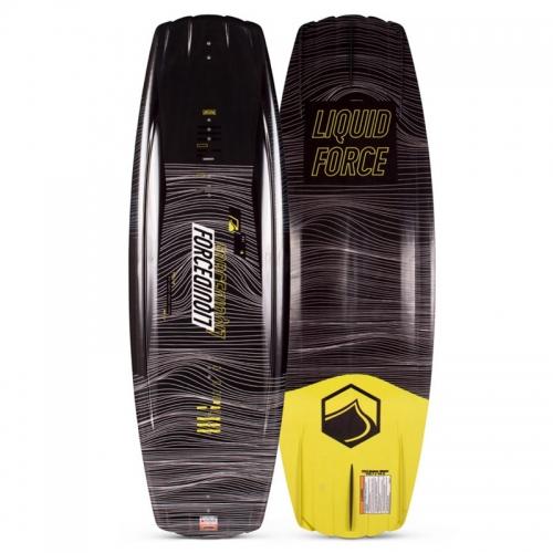2020 CLASSIC wakeboard