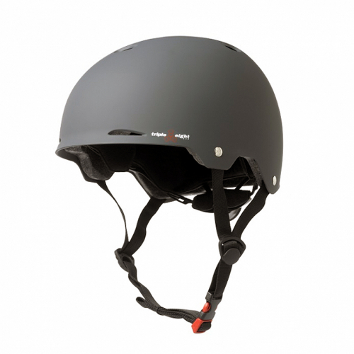 GOTHAM DUAL Certified Helmet with EPS Liner