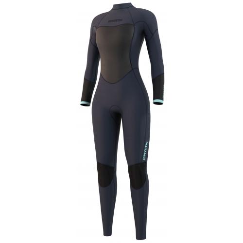 BRAND 3/2 wetsuit