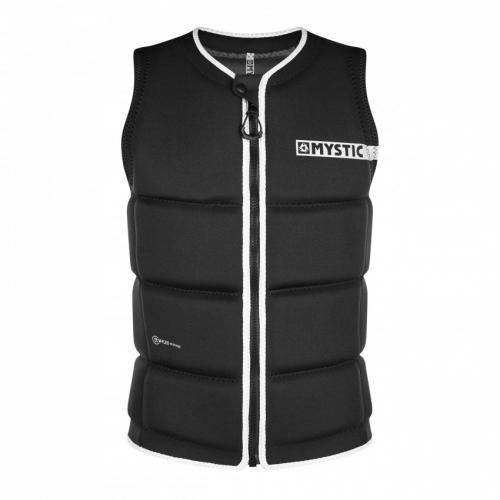 2020 BRAND IMPACT ZIP wakeboard vest