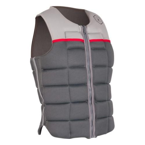 2020 FLEX COMP wakeboar vest