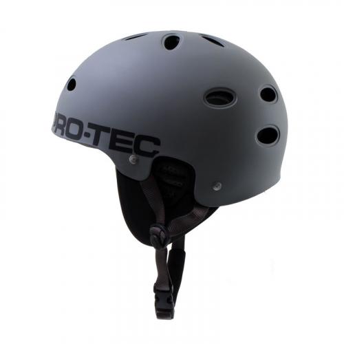 B2 WAKE wakeboard helmet