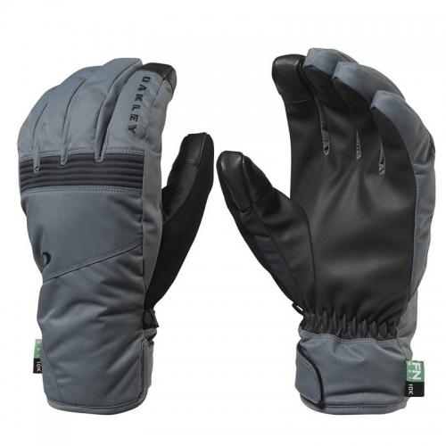ROUNDHOUSE snowboard glove