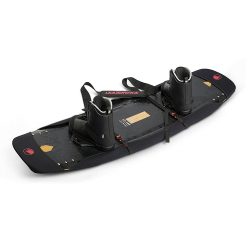 EDGE PROTECTOR wakeboard bag